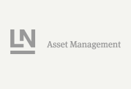 L.N. Asset Management AG